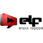 logo-elf-midia-website