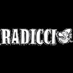 logo-site-radicci-oficial